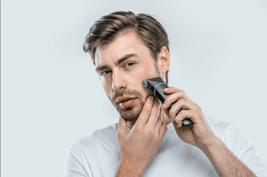 How To Use An Electric Shaver – All You Need To Know