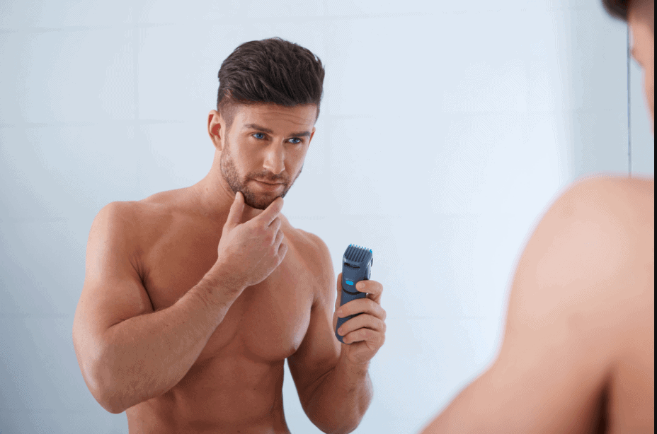 8 Most Common Electric Shaving Mistakes Mens Do (And How to Fix Them)