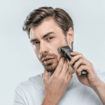 How To Use An Electric Shaver - All You Need To Know