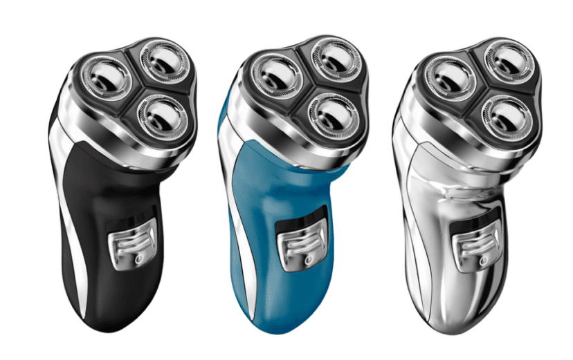 best-electric-shaver-guide